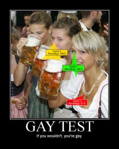 gay-test-mezczyzni