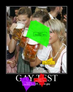 gay-test-wszyscy