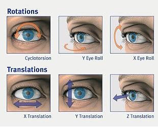 eye-tracking-6d