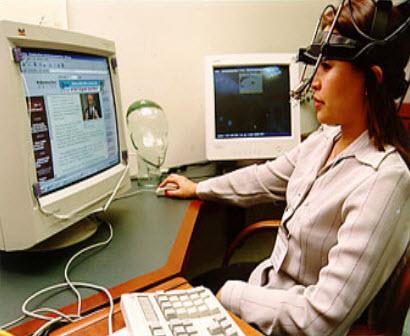 naglowny-eye-tracking-stacjonarny
