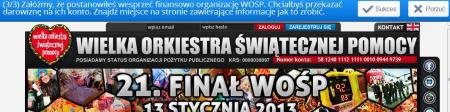wosp-case-study