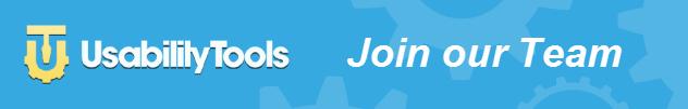 UsabilityTools_career_job