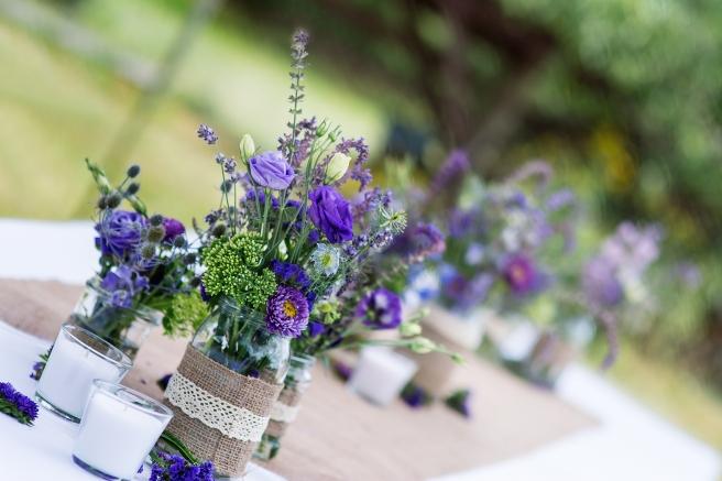 dekoracja z kwiatow .jpg